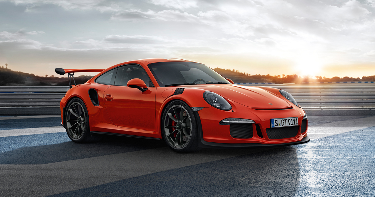 Porsche 911 GT3.jpg