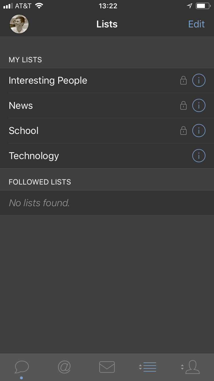 Tweetbot Lists.PNG