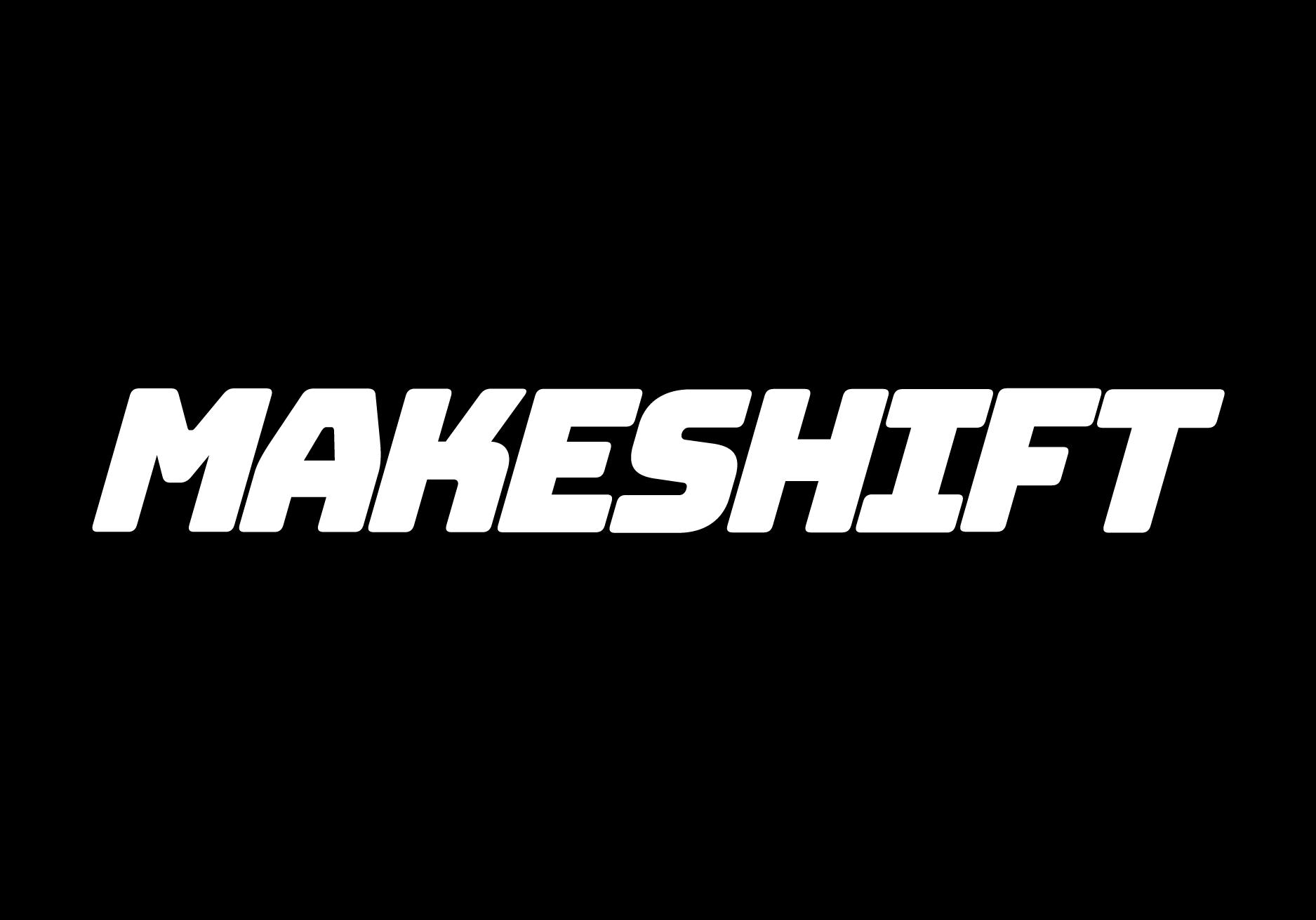 makeshift-logo.png