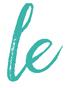 fitfoodiele blog signature resized.jpg