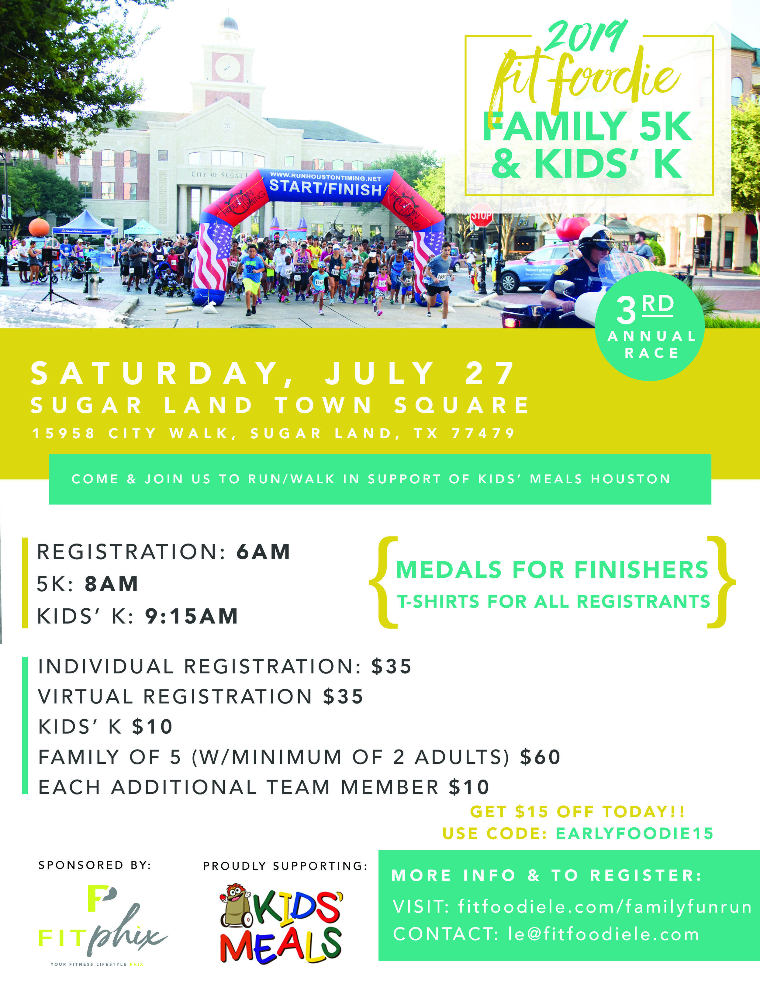 2019 Fit Family 5K & Kids' K - flyer.jpg