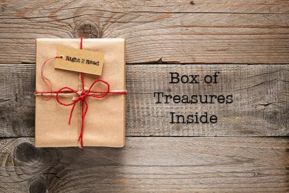 R2R Box with words.jpg