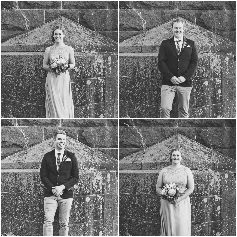 Bridal Party window.jpg