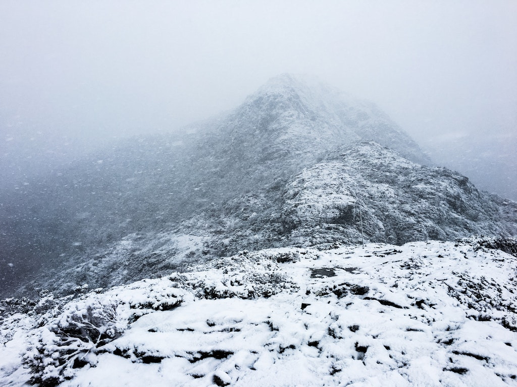 hansons peak.jpg