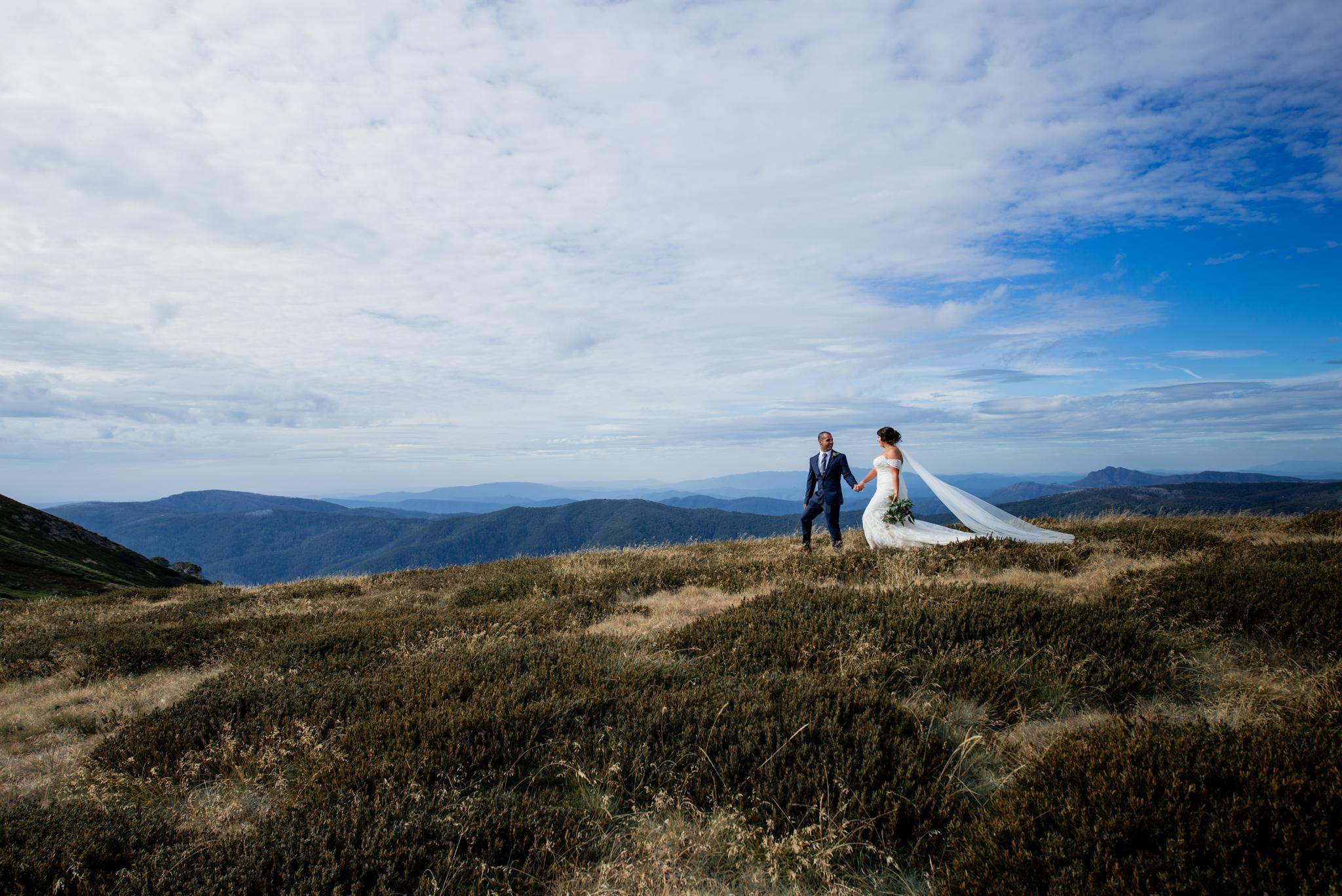 Wedding Planner -