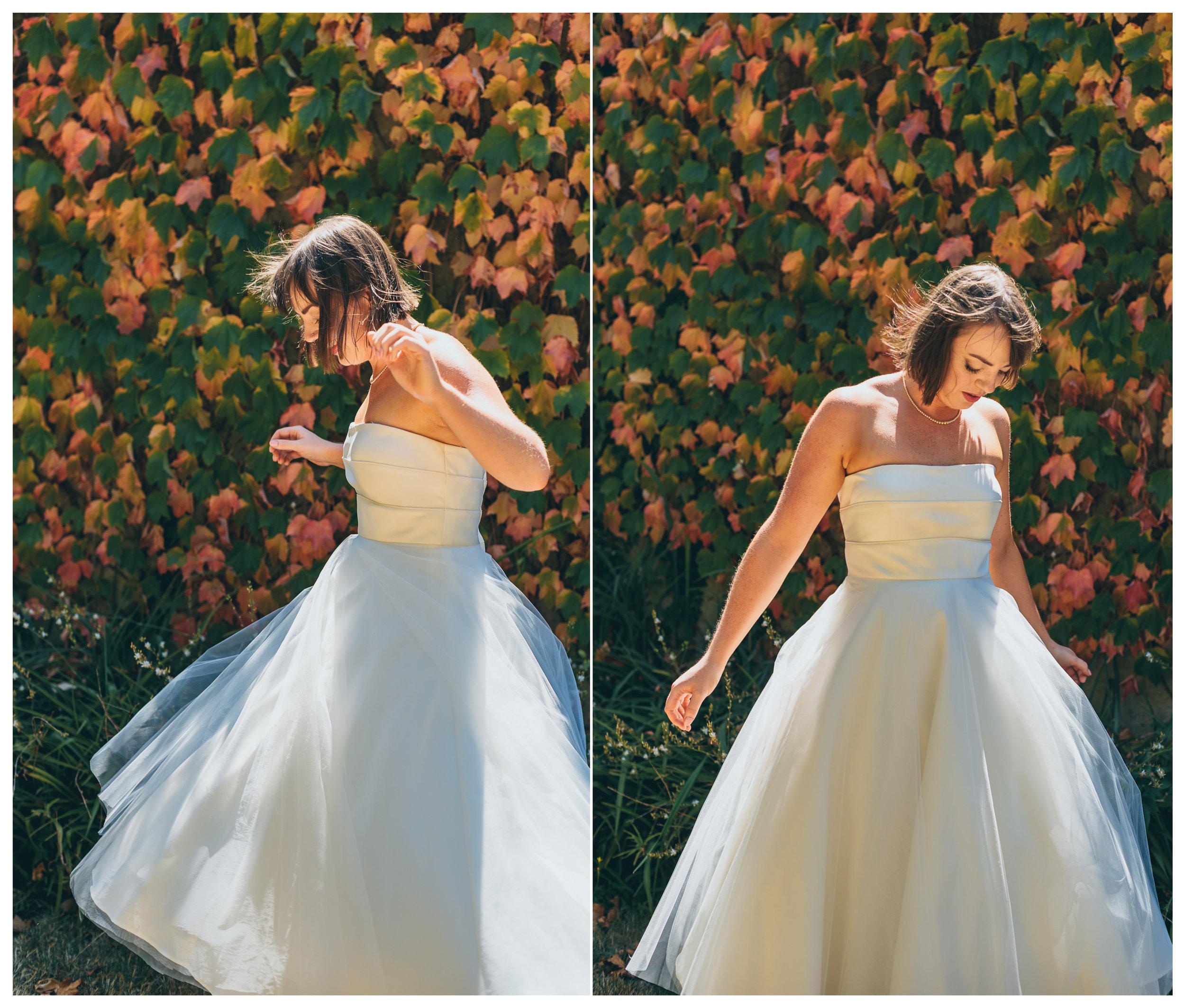 Dancing Kate.jpg
