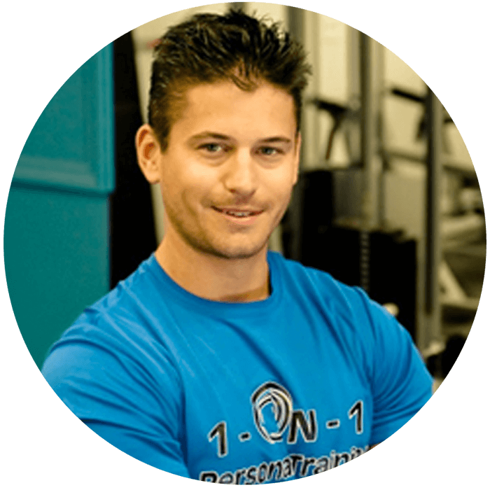 Adam-Seiler-trainer.png