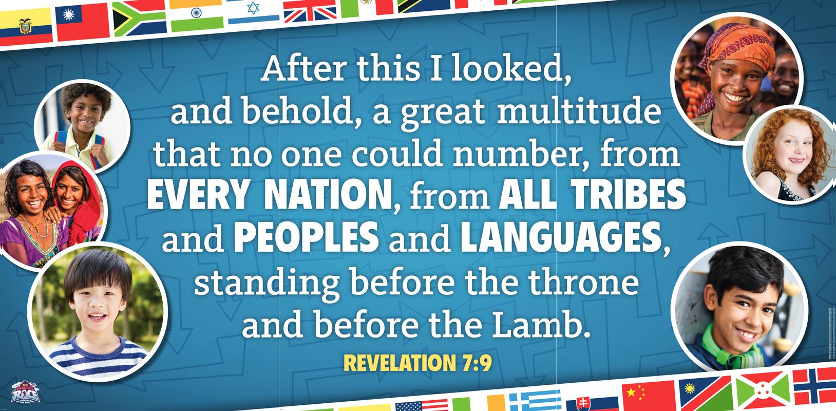 verse.jpg