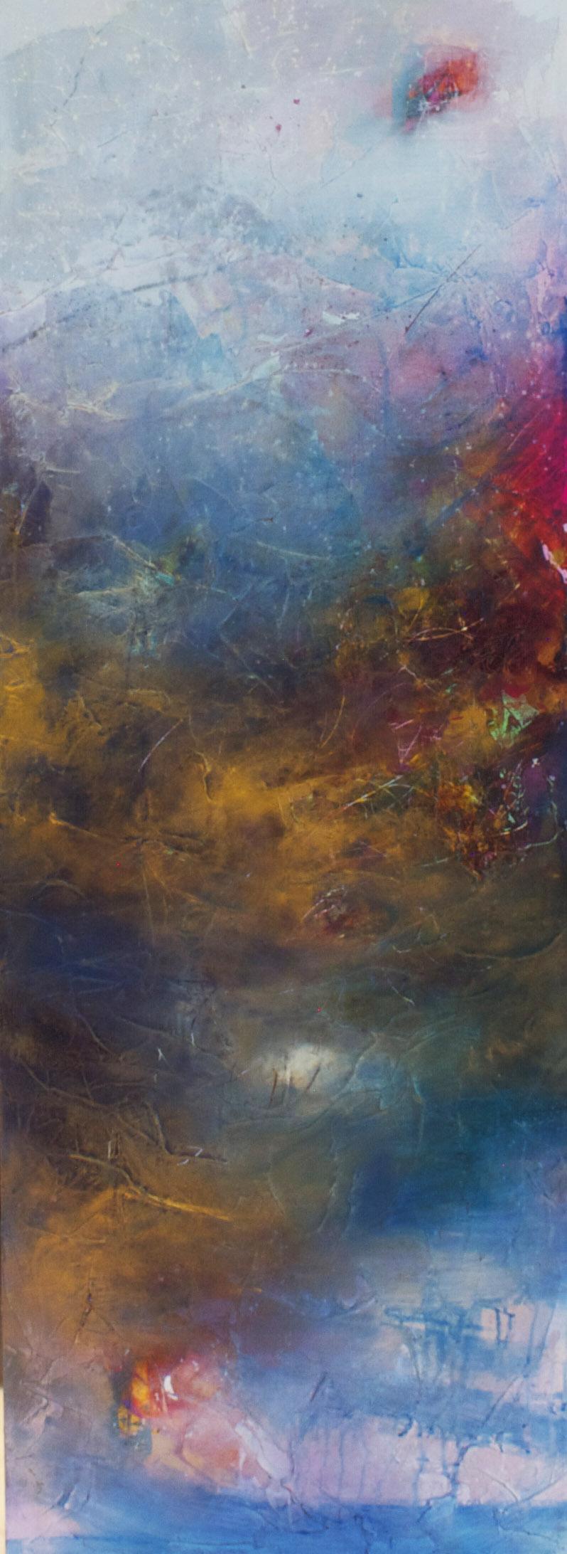 40x110cm acrylic on canvas2.jpg
