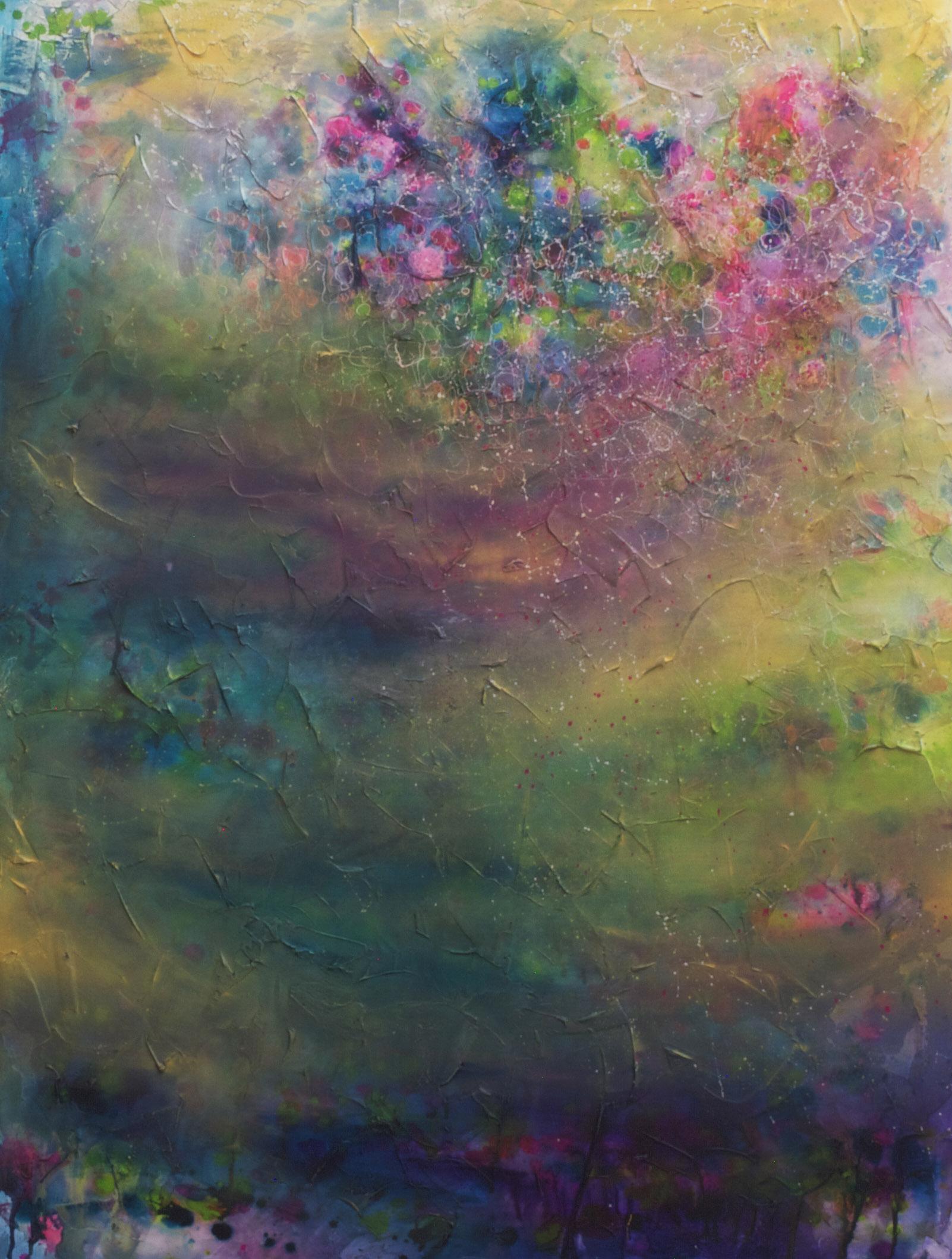 120x90 cm acrylic on canvas.jpg