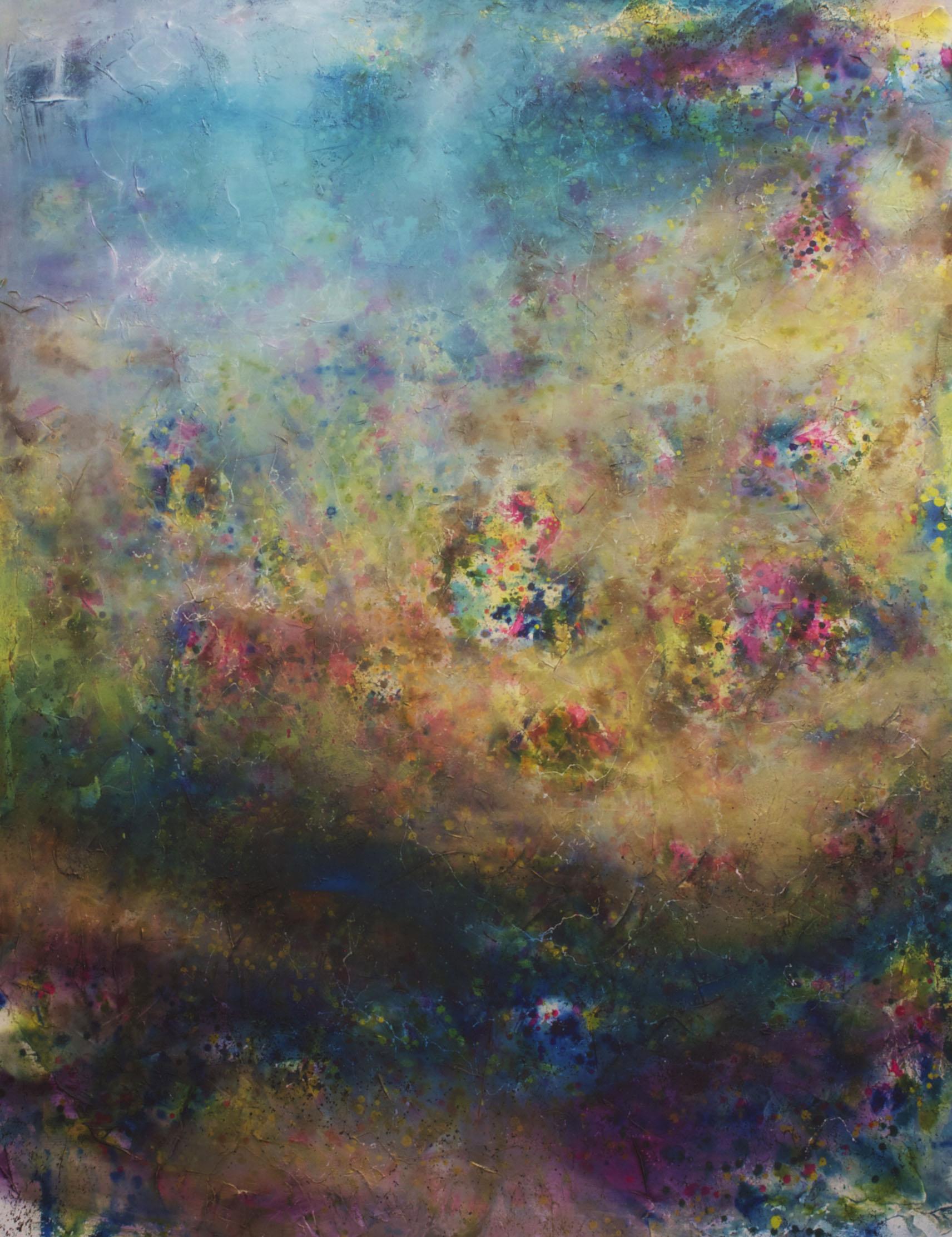 140x180 cm acrylic on canvas.jpg