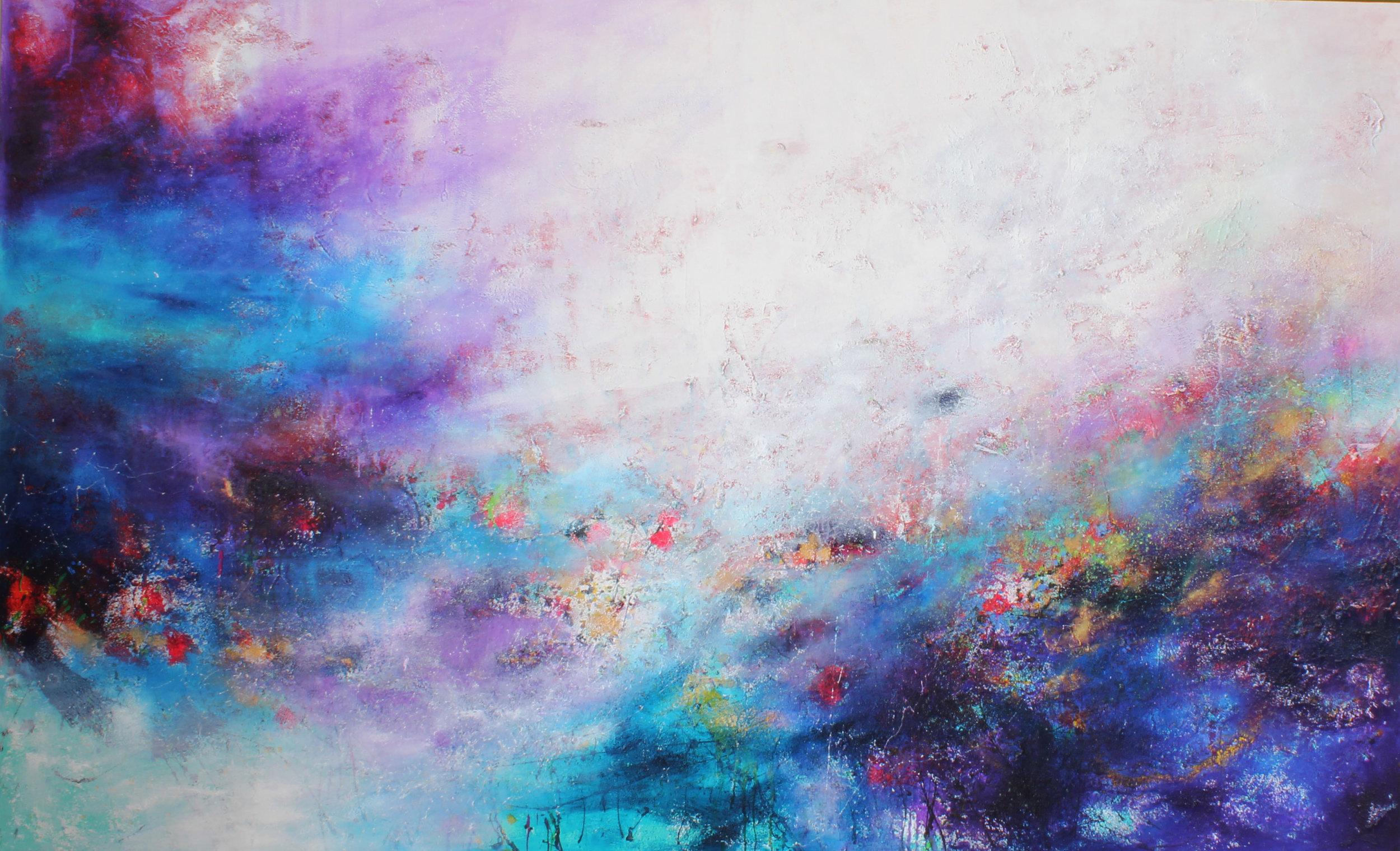 300x280 cm mixed nmedia on canvas.jpg