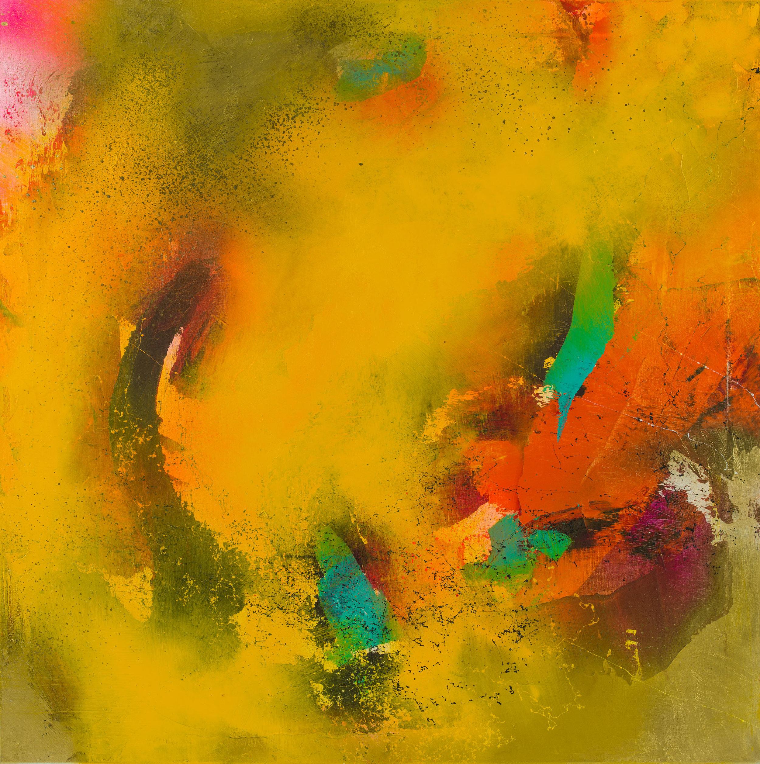 Areej Rajab_  100x100cm acrylic on canvas.jpg