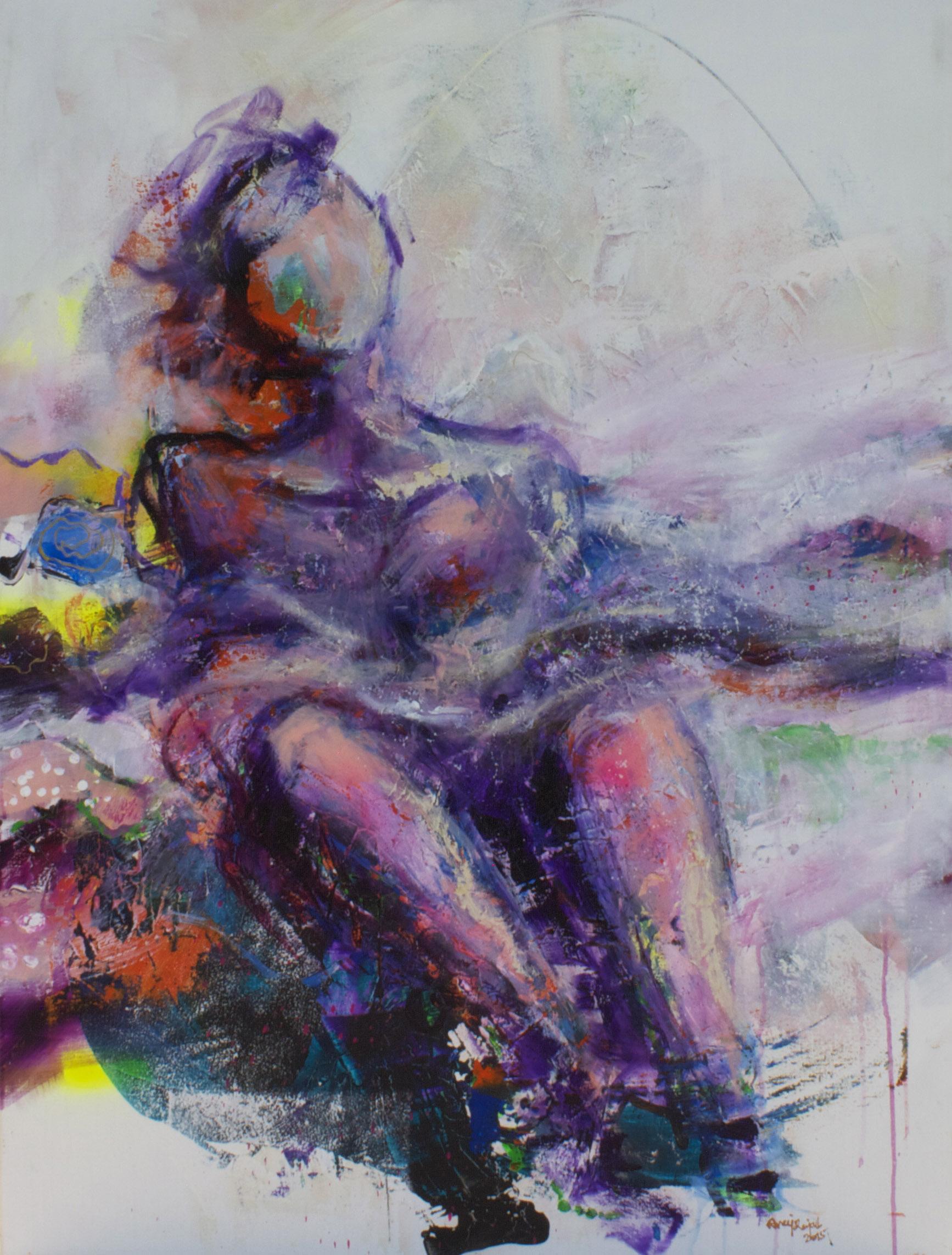 90x120cm acrylic on canvas.jpg