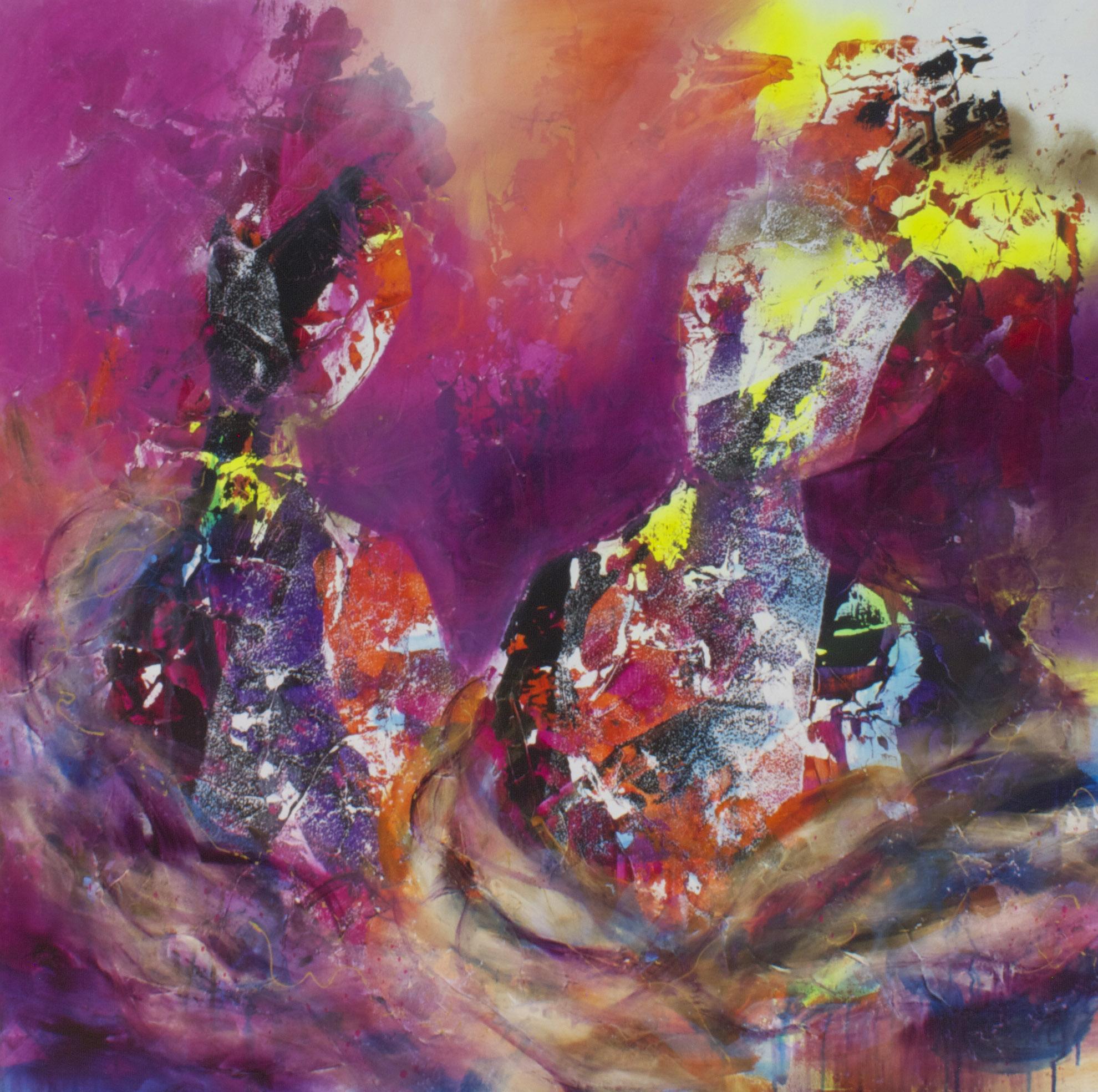 100x100cm acrylic on canvas2.jpg