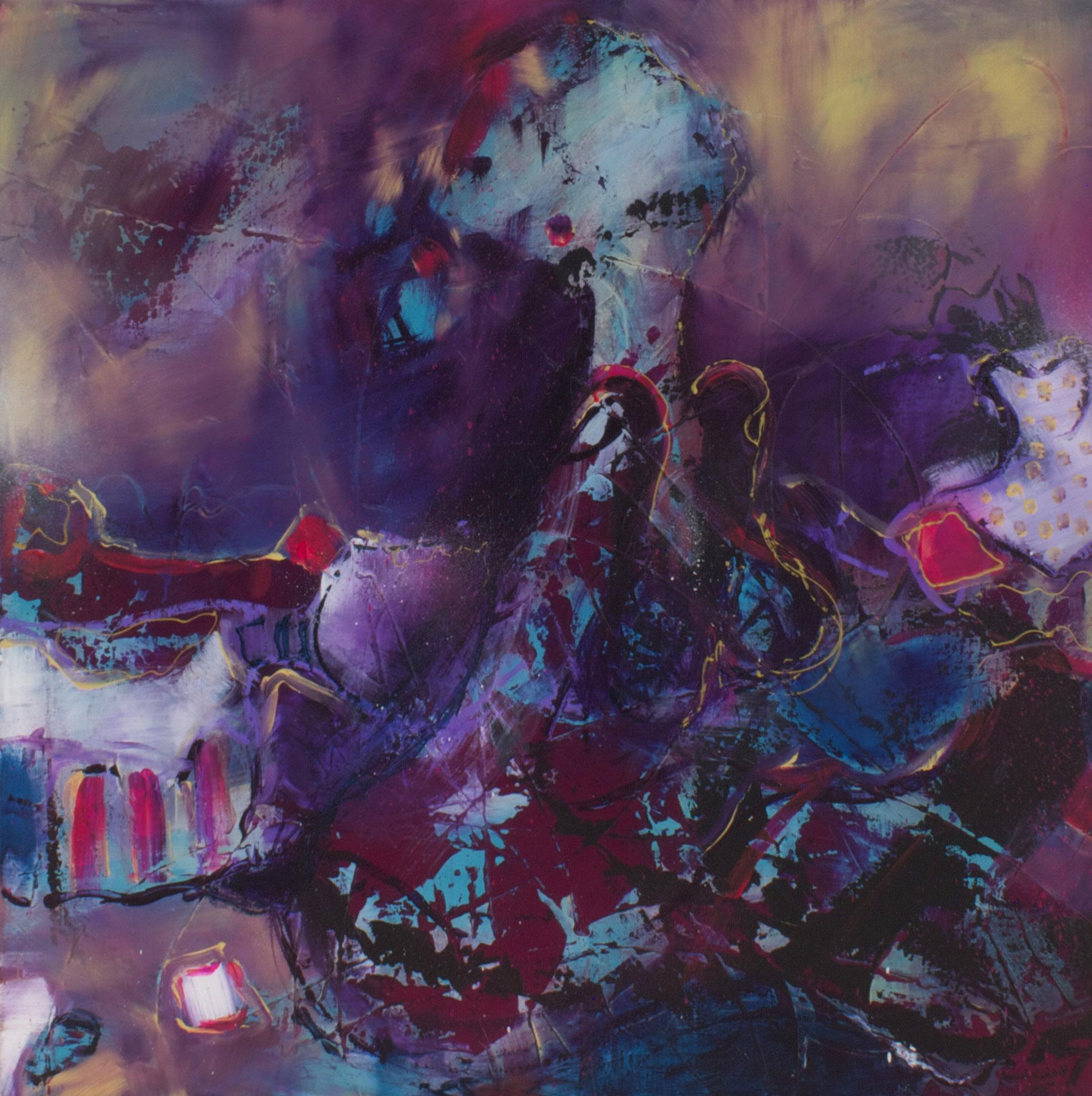 100x100cm acrylic on canvas5.jpg