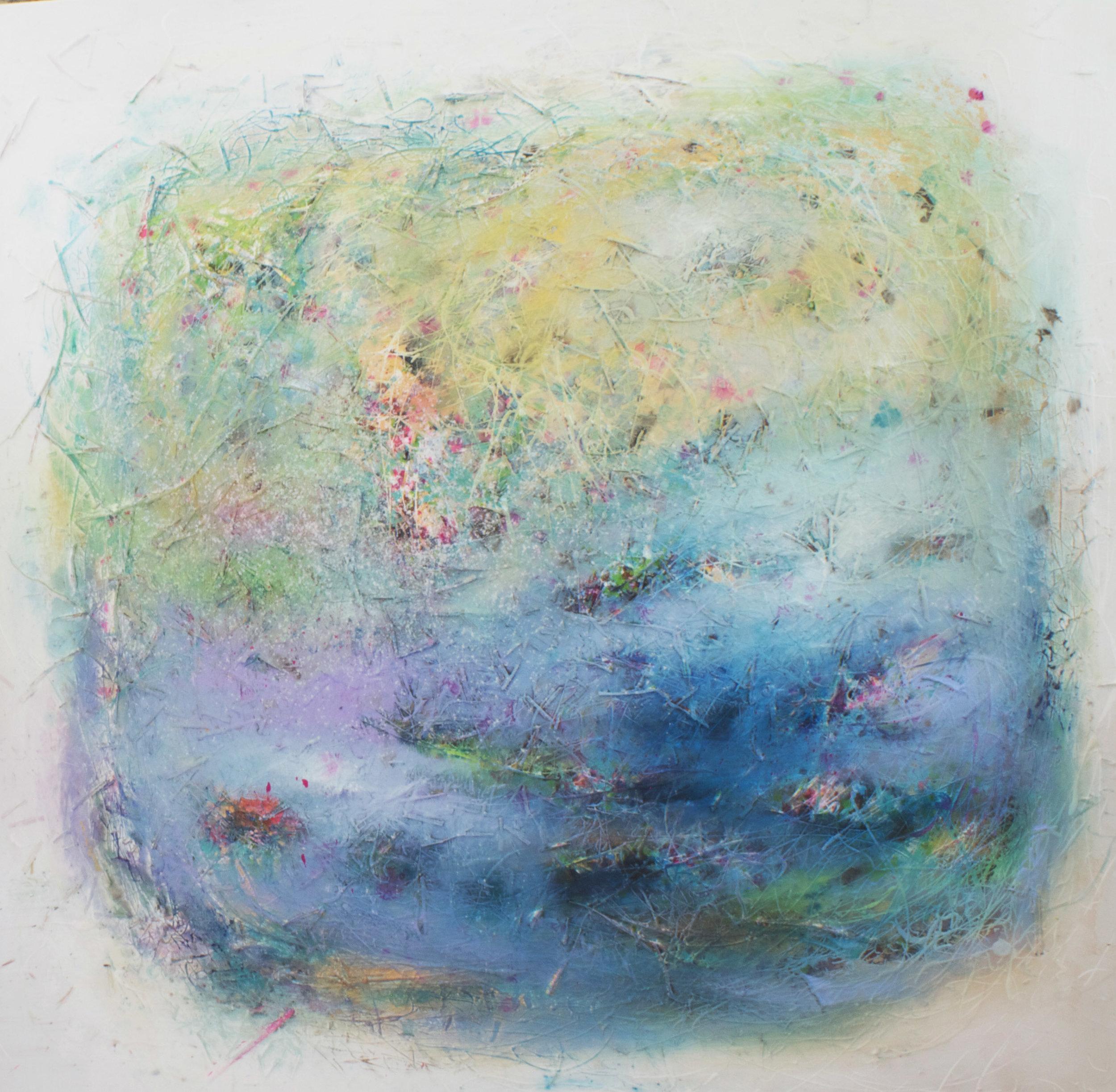140x140cm mixed media on canvas.jpg