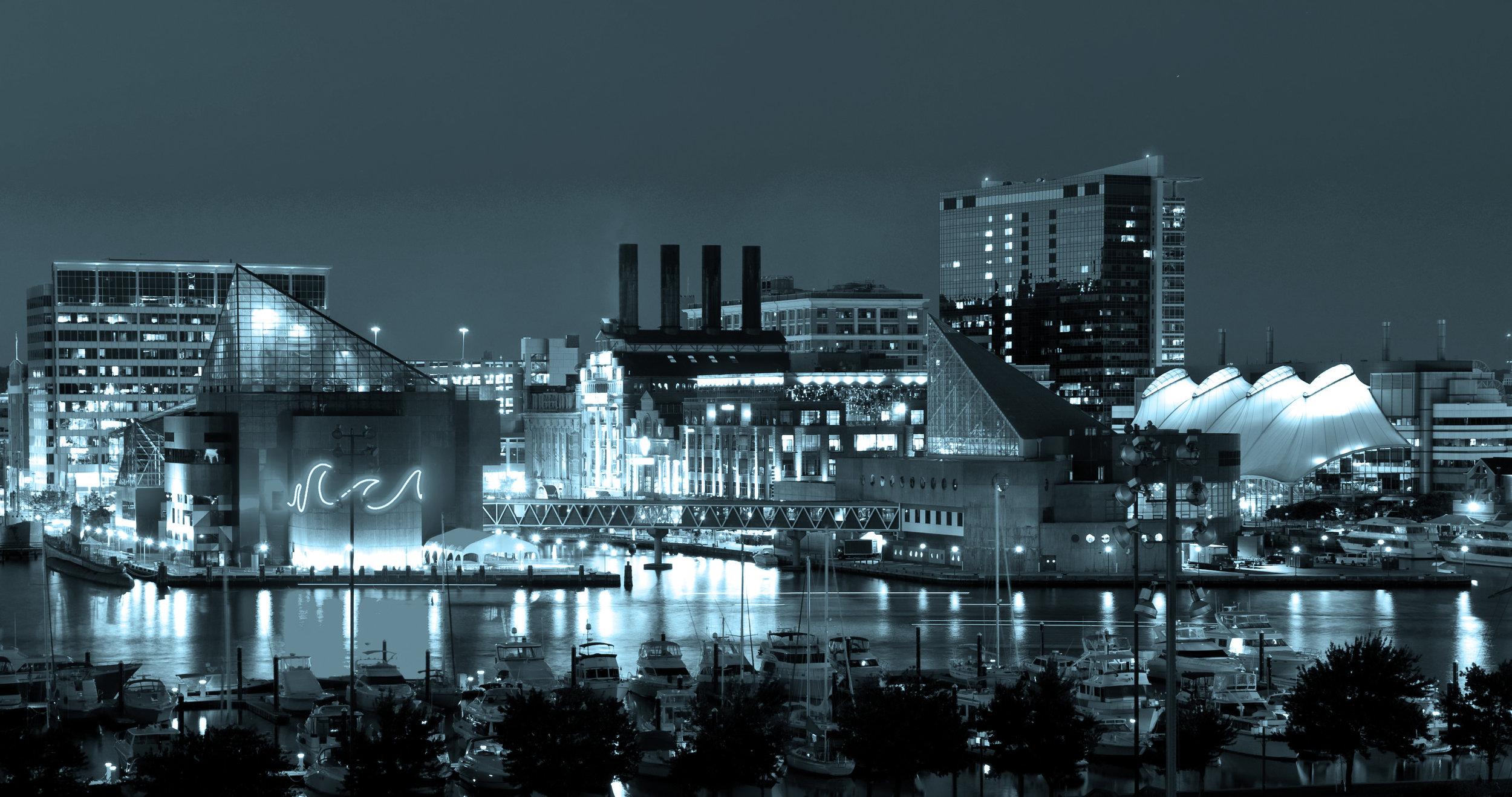 Baltimore blue.jpg