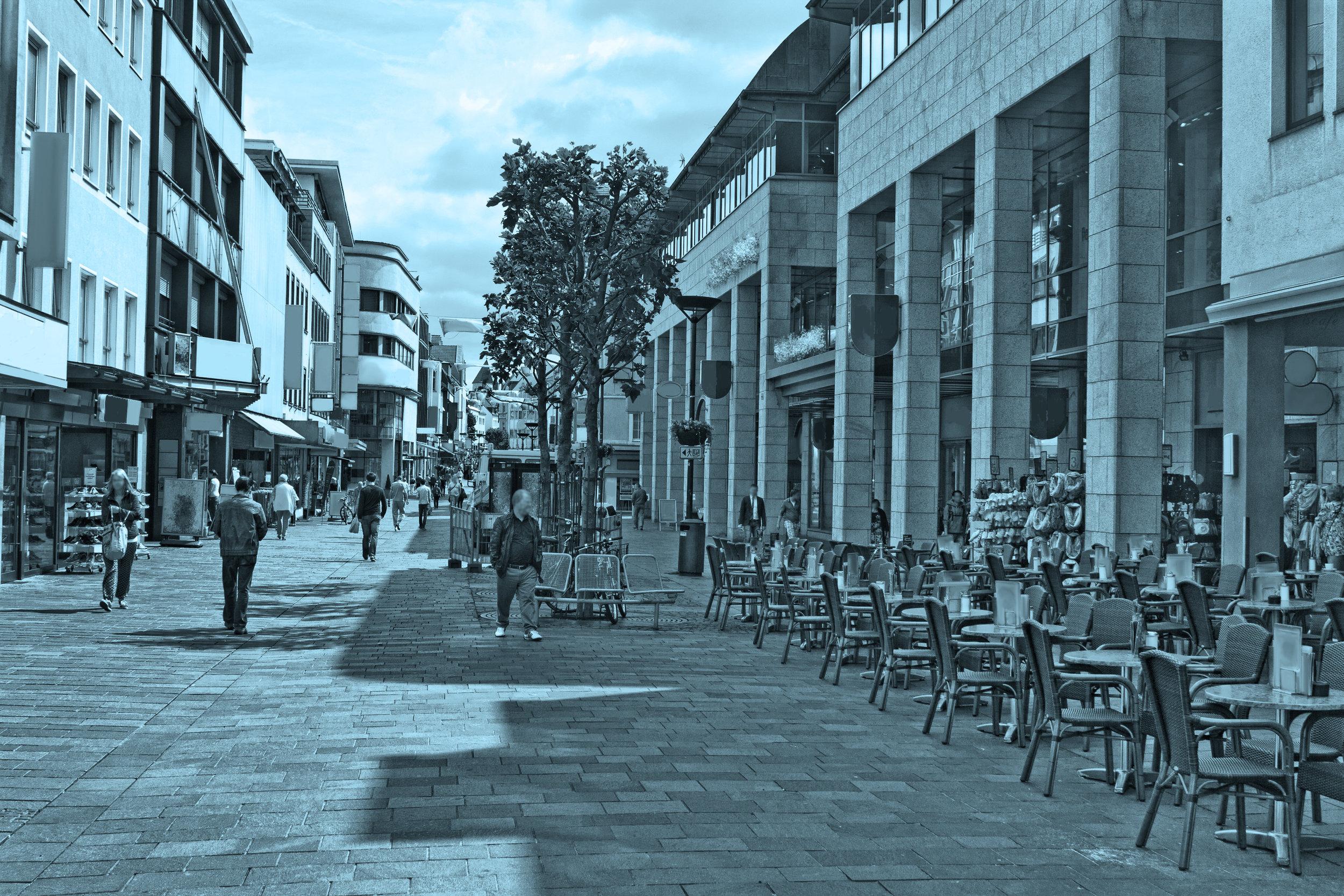 Paderborn, Germany blue.jpg