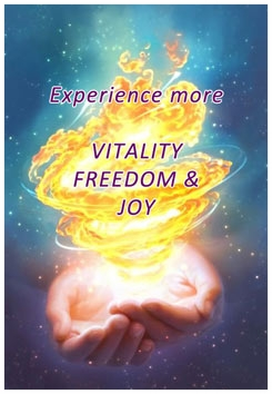 Eperience_vitlait_freedom_joy.jpg