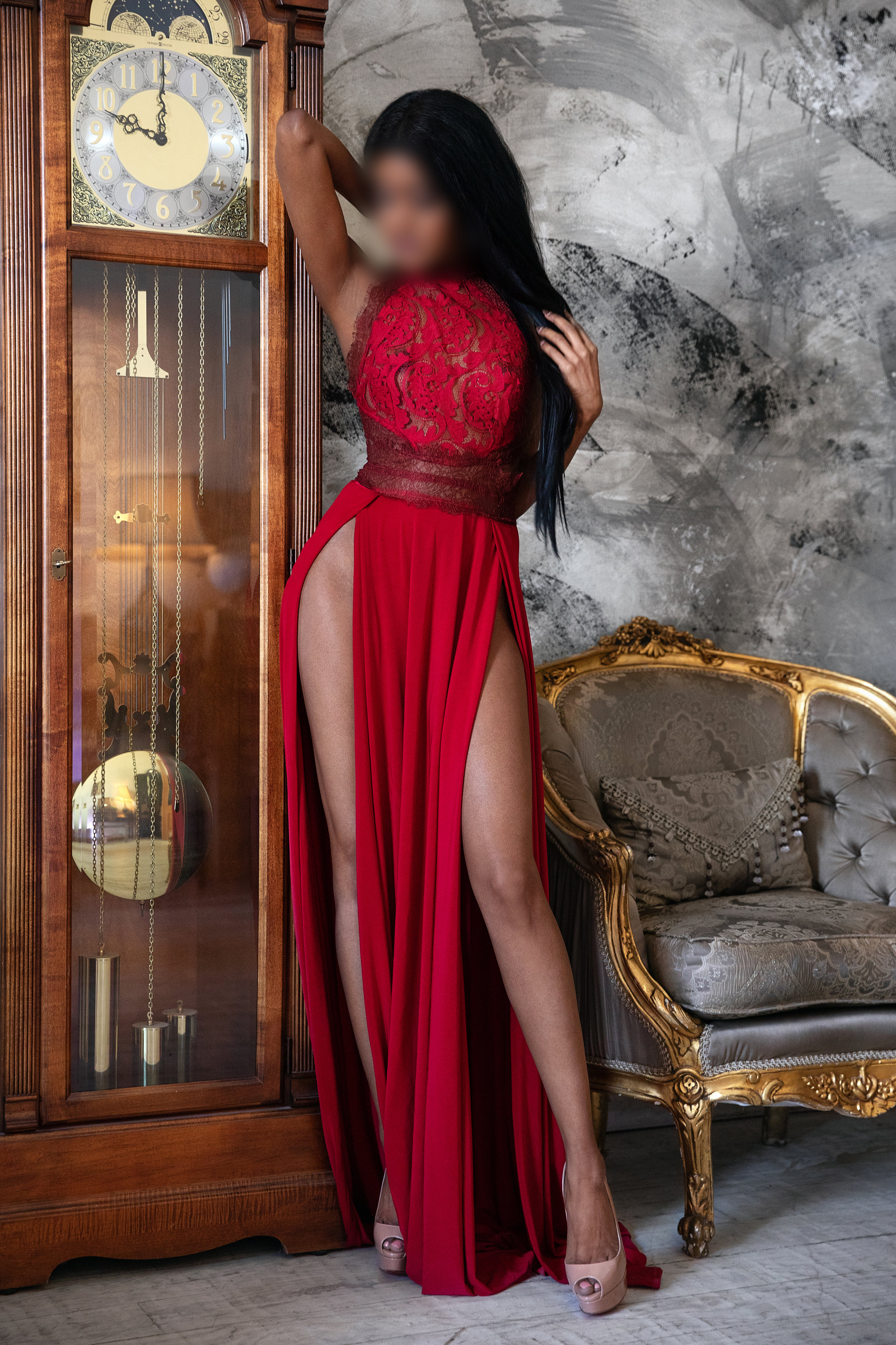 Personalized New York City Tours - Upcoming July Tour with NYC Dates: https://serenasahirnyc.com/toursSweet Treat (1hr)Let's set the spark in New York City.Outdoor Tour Only: 800Enchanting Introduction (up to 2hrs)New to the Big Apple and want to hear about what its got to offer?Outdoor Tour: 1000Indoor Tour: 1200Afternoon tour (3hr)Shall we leave some time to grab refreshments, and show you the finest New York sites there are?Outdoor Tour: 1300Indoor Tour: 1500Social tour (4hr)New York City is full of the finest events. Lets visit the Burlesque or have a meal at the finest restaurant.Outdoor Tour: 1600Indoor Tour: 1800Additional time**: 500 per hrHalf Day tour (6hr)Interested in doing New York style breakfast and lunch? Or maybe lunch and dinner? 20% deposit required.Outdoor Tour: 2500Indoor Tour: 2700Additional time**: 500 per hrSleepover tour (12hr)I could be yours for the entire night to indulge in the adventures Manhattan has to offer. A sleepover tour in city that never sleeps is only available to friends I've seen before or those extensively screened <3 20% deposit required.Outdoor Tour: 4000Indoor Tour: 4200Additional time**: 500 per hr_________________** I'm happy to extend our time to one of the above Tour Types, or at an additional fee.Please add 100 for any tours more than 30min from Midtown Manhattan and 50 per each additional 30min of travel time to and from.