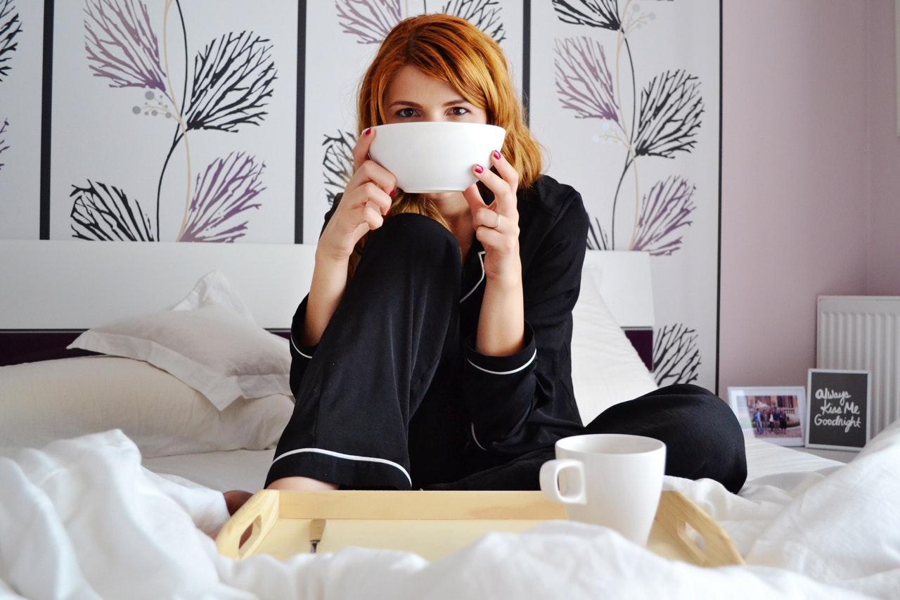 Hur kan vi återhämta oss från utmattningssyndrom? -