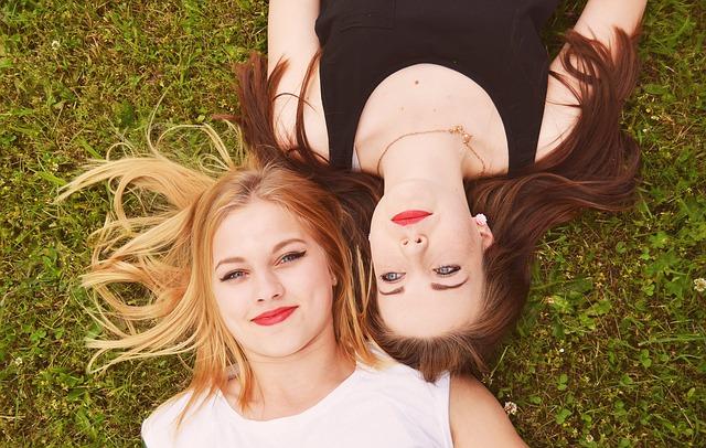 ADHD och kompisrelationer -