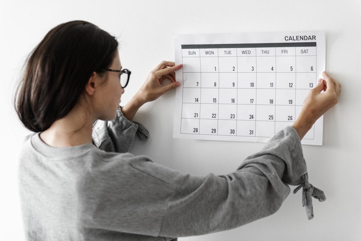 Tips och råd för dig med ADHD -