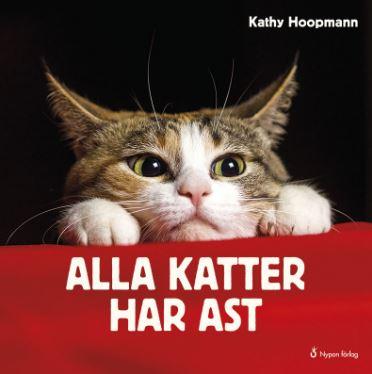 alla katter har AST.JPG