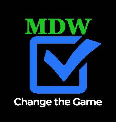 MDW-logo (7).png