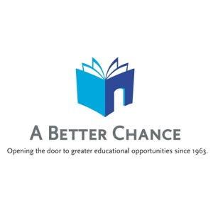 ABC+Logo4.jpg