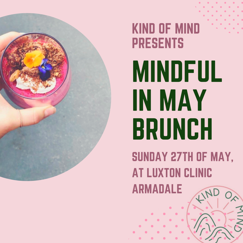 A MINDFUL BRUNCH (3).png