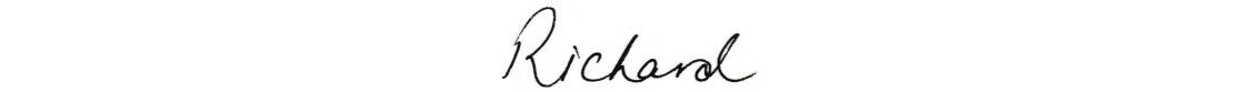 Richard-name-signature_preview.jpg