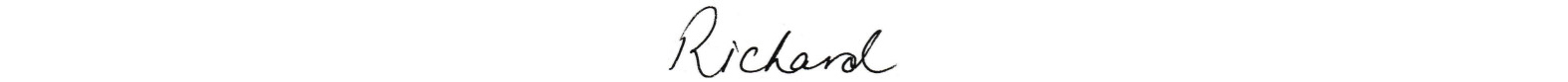 Richard-name-signature.jpg