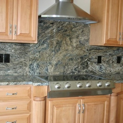 How backsplash tile will make or break your kitchen — Nicole ...