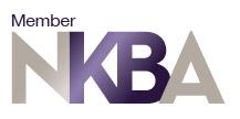NJD_NKBA_Logo.jpg