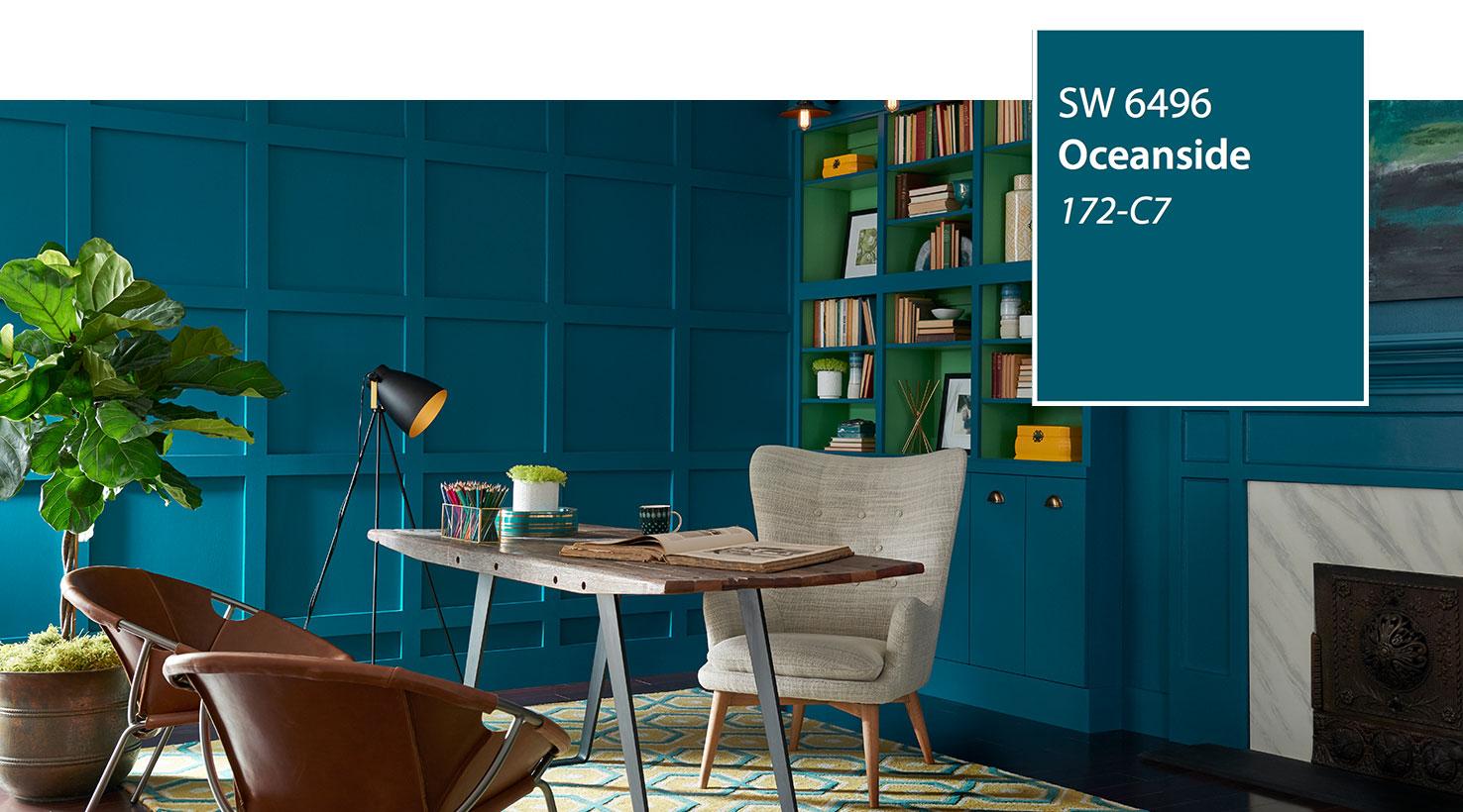 SW 6496 Oceanside 2.jpg