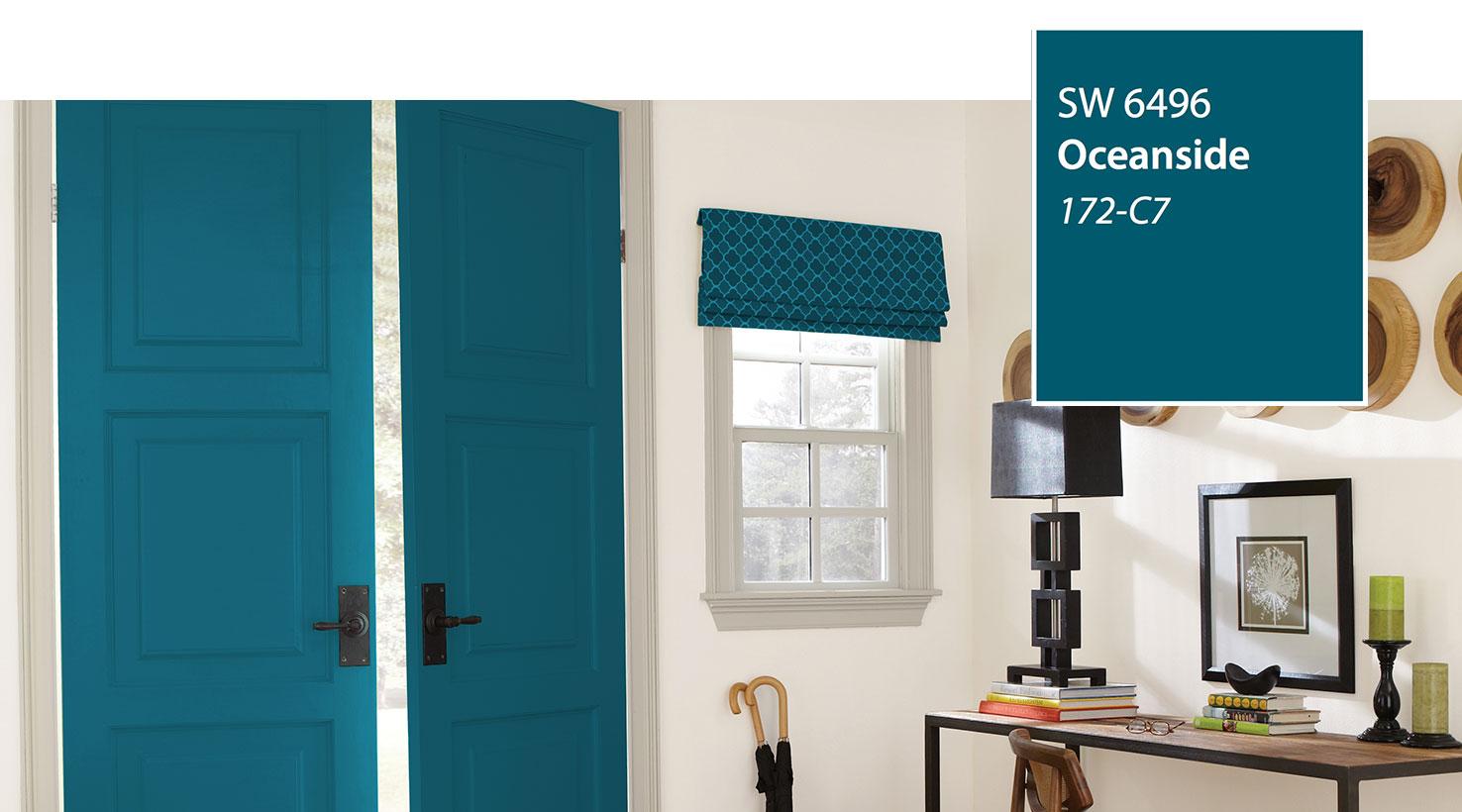 SW 6496 Oceanside 3.jpg