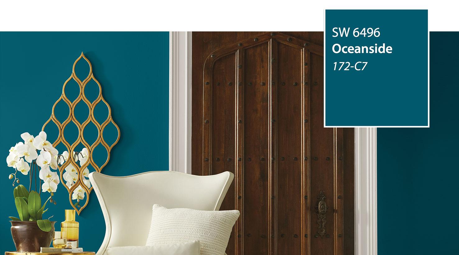 SW 6496 Oceanside 5.jpg