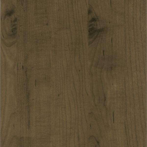 Maple Kodiak