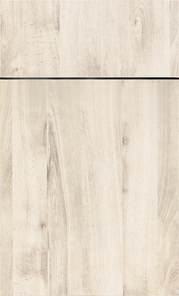 Diamond Cabinetry Graniti Specialty Laminate in Antler