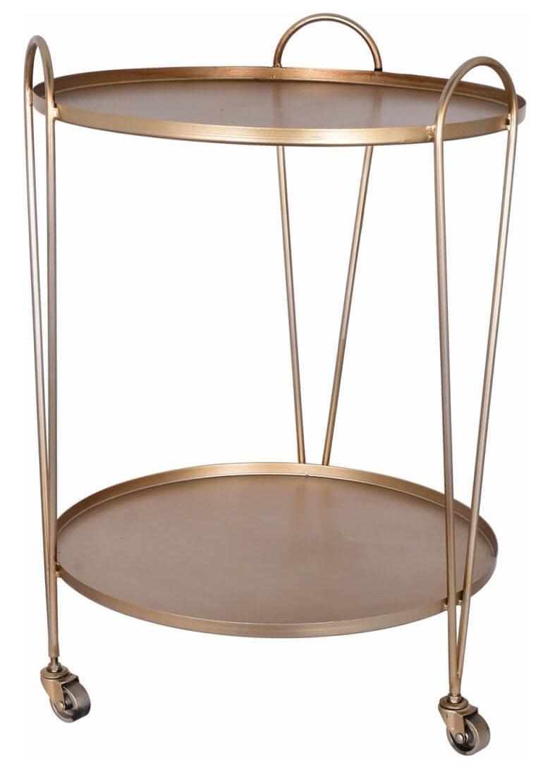 E2 Concepts Metal Serving Cart.jpg