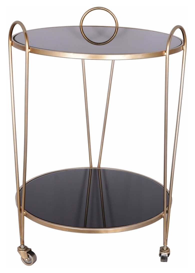 E2 Concepts Metal Serving Cart 2.jpg