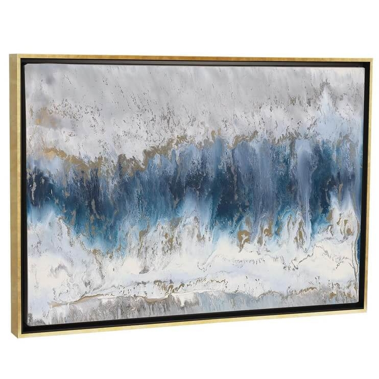 Moon Stone by Blakely Bering Giclee Print Canvas Art Nordstrom Anniversary Sale.jpg