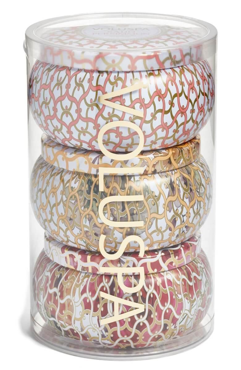 Voluspa Maison Blanc Two-Wick Tin Candle Set.jpg