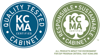 KCMA Environmental Stewardship Program NICOLE JANES DESIGN.png