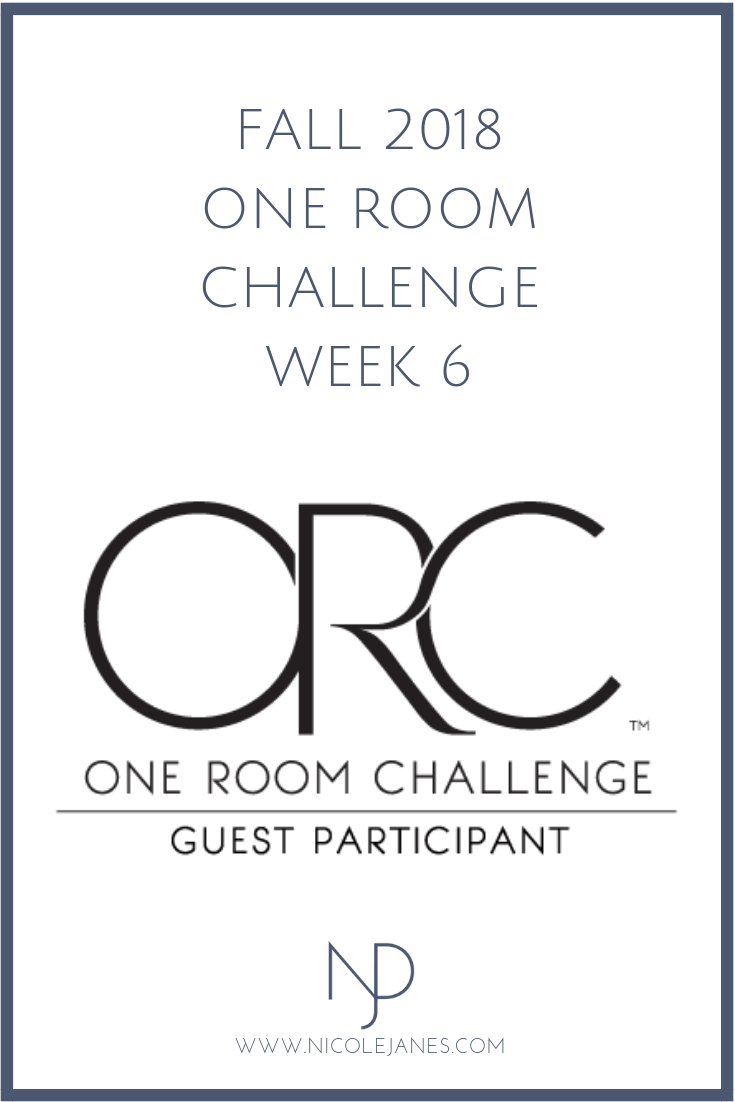 Boho Bedroom Update Week 6 Fall 2018 One Room Challenge Reveal Nicole Janes Design.png