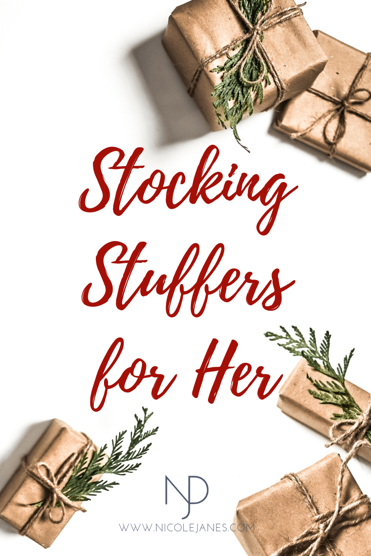 Stocking Stuffers for Her Gift Guide Nicole Janes Design.png