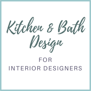 Private Interior Design Facebook Group Kitchen and Bath Design for Interior Designers Nicole Janes Design K&B NKBA Community.png