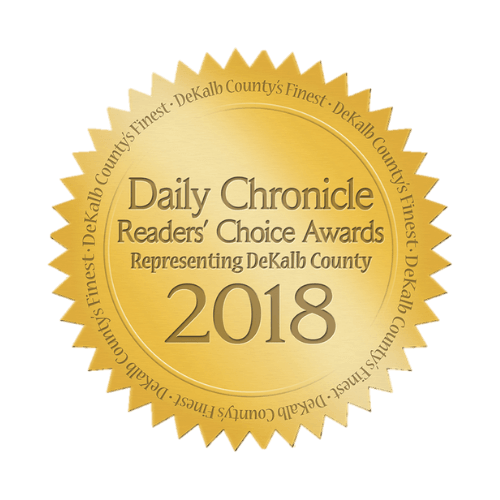 Nicole+Janes+Design+DeKalb+Countys+Fines+Award+2018+Daily+Chronicle+Interior+Design.png